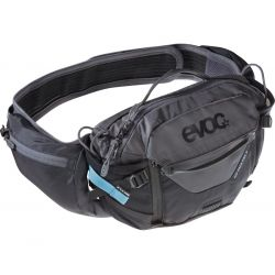 HIP PACK PRO 3L +1,5L BLADDER