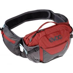 HIP PACK PRO CARBON GREY-...