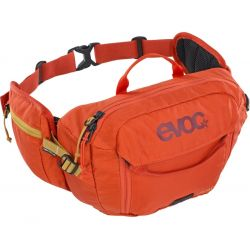 EVOC HIP PACK 3L ORANGE