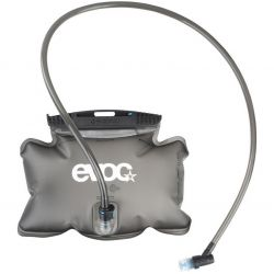 EVOC HIP PACK HYDRATION...