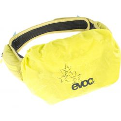 EVOC RAINCOVER SLEEVE HIP...