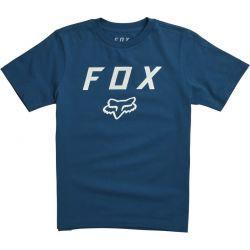 T-SHIRT FOX JUNIOR LEGACY...