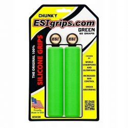 ESI CHUNKY GREEN 60 gr