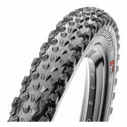 OPONA DH GRIFFIN 27,5 x 2.4...