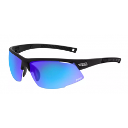 OKULARY R2 RACER AT063A6/2