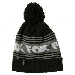 CZAPKA ZIMOWA FOX FRONTLINE...