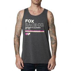 KOSZULKA FOX BEZ RĘKAWÓW...