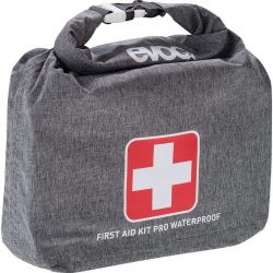 FIRST AID KIT PRO...