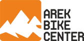 Arkadiusz Perin Arek Bike Camp